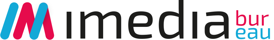 iMedia Bureau